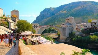 Mostar-Stari-Most