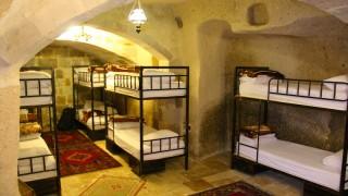 Dorm-Cave-Goreme-Dorm