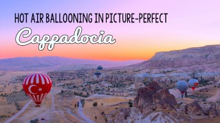FEATURED-IMAGE-CAPPADOCIA