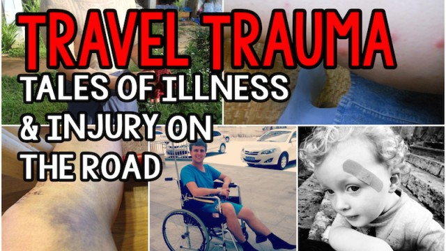 Travel-trauma-cover